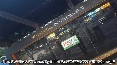 20151125_4141_副本
