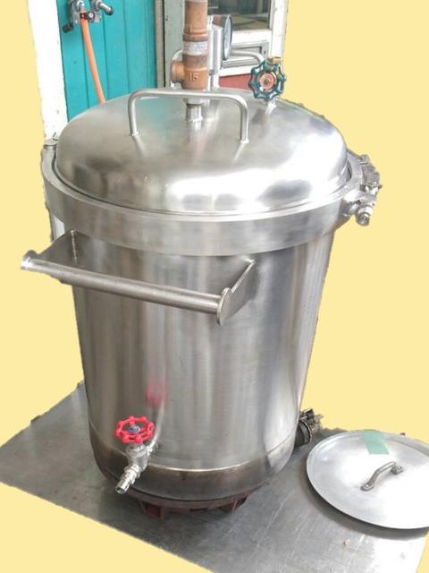 圧力寸胴鍋2