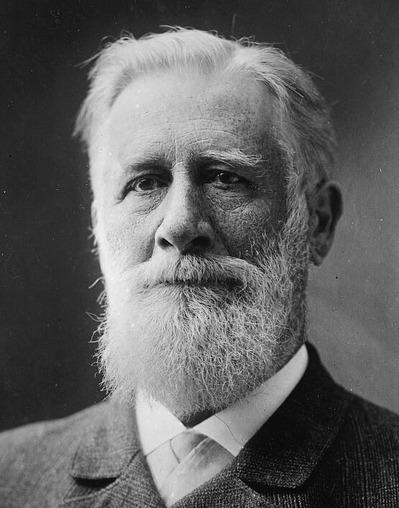 Otto_von_Gierke(wikipedia)
