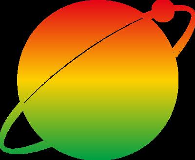 Nittele_24Hour_Television_logo(Wiki.