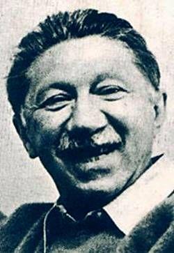 Abraham Maslow(Wikiより引用)