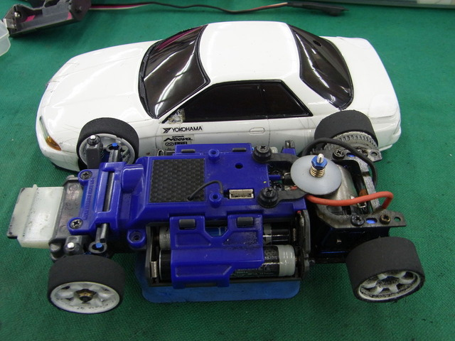 RIMG0160
