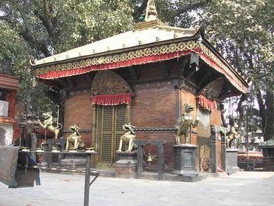 ネパール5