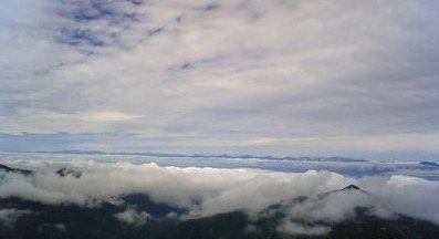 富士山忍野八海★湧水に癒される