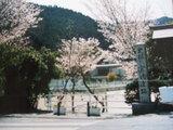 吉野離宮跡to 013
