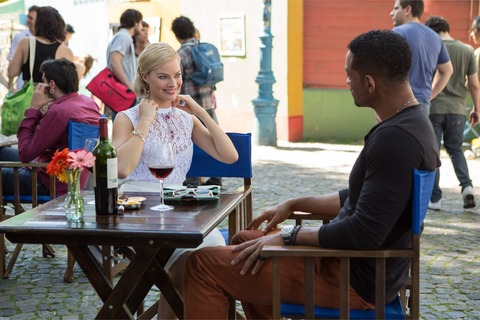 Focus-Margot_Robbie-Will_Smith-029