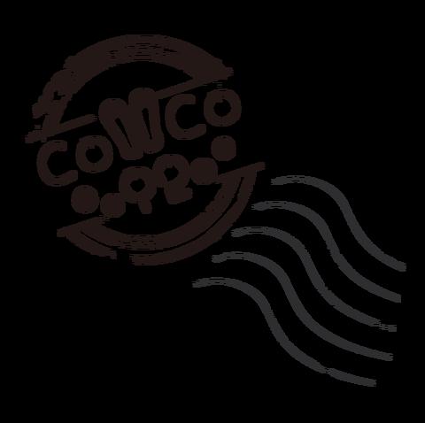 coco92002