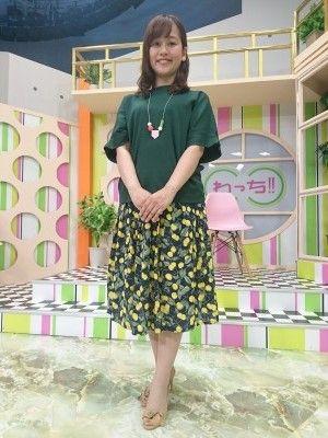 fashioncheck_3845