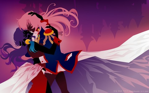 revolutionary-girl-utena-2509445-1280x800