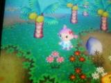 ピンクかわいい〜♪