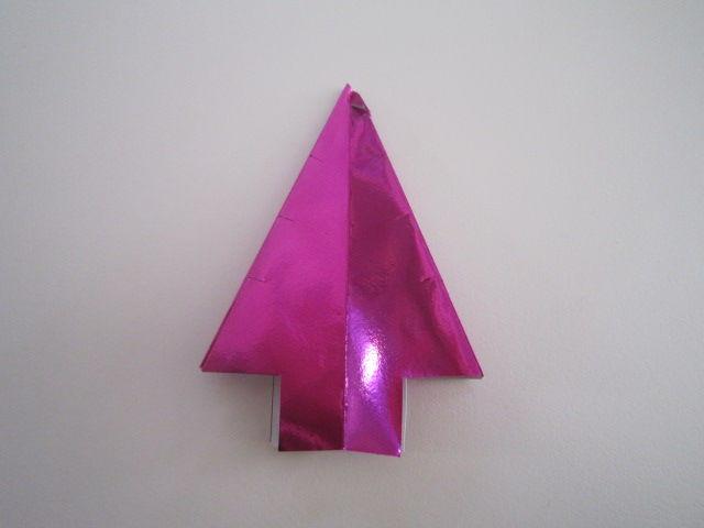 すべての折り紙 折り紙果物の折り方 : ... /折り方