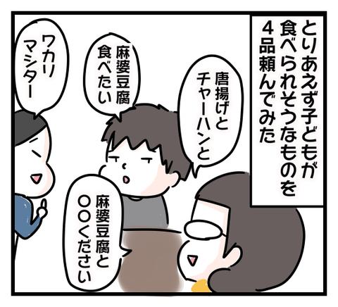 IMG_5448