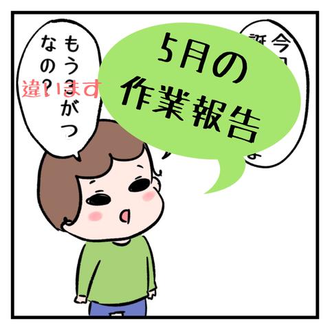 IMG_3762