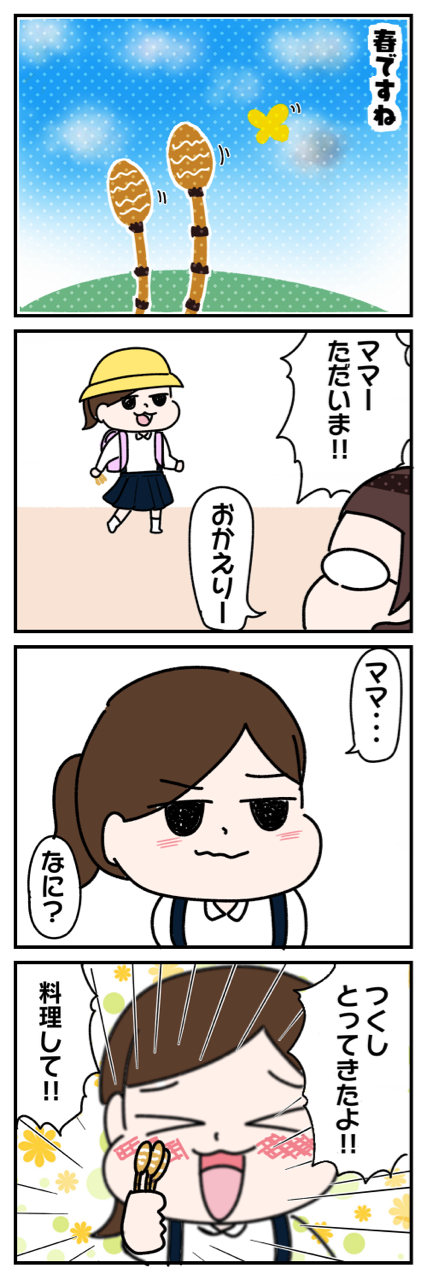 IMG_8381