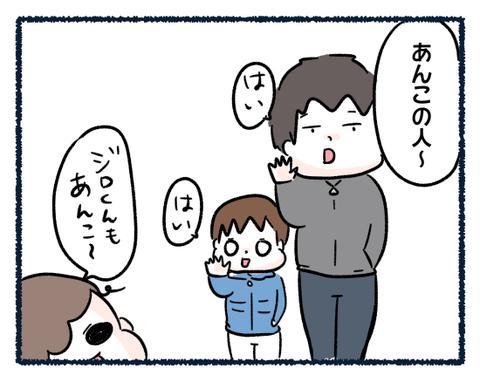 IMG_6781