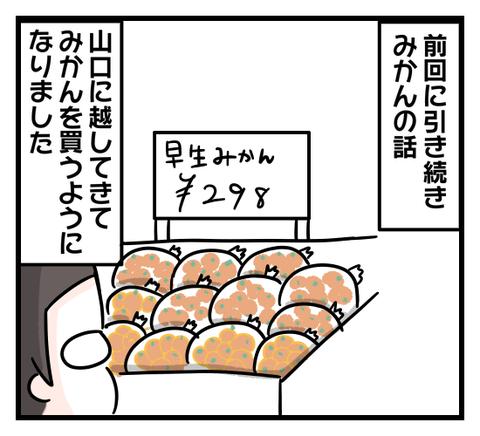 IMG_5527