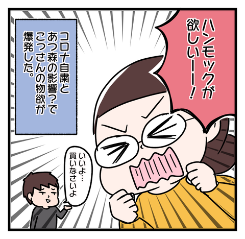 IMG_5273