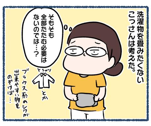 IMG_9225