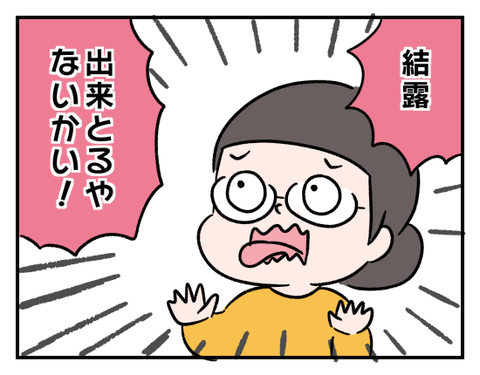 IMG_6448