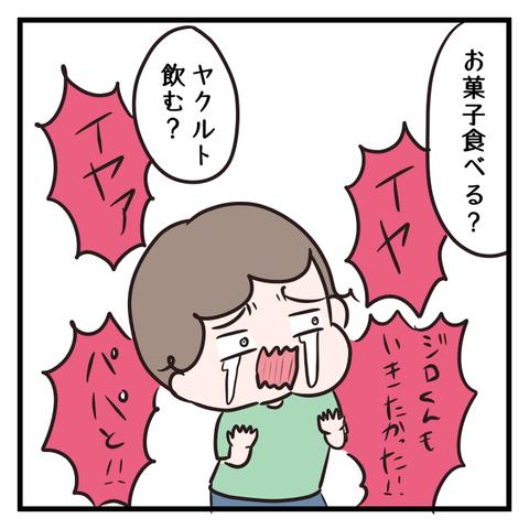 IMG_0293