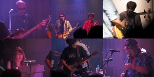 cococu20180915musicfactory