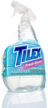 tilexfreshshower