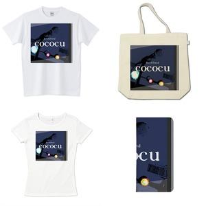 cococu HPロゴ