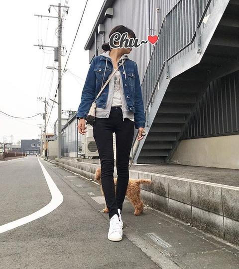 CC20170310@shu_yu_la_3mana