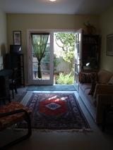 Studio Livingroom 3