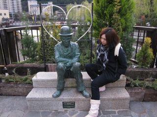 s-MIEblogIMG_0536