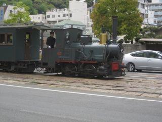 s-MIEblogIMG_1791
