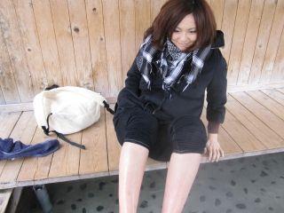 s-MIEblogIMG_0685