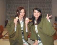 s-MIEblogPA190165s