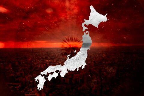 【コロナ速報】8割おじさんこと西浦教授、衝撃発言!!!.....