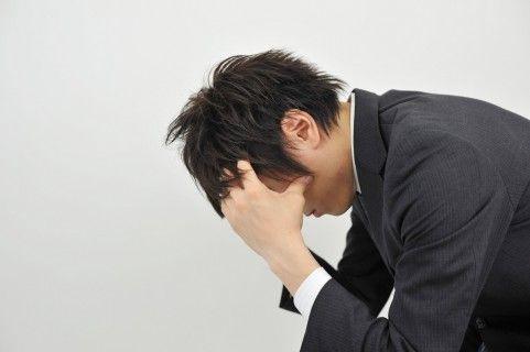 【悲報】後輩がキレたせいでワイの九連休が消滅