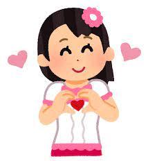 【画像】めちゃくちゃ可愛い中国人アイドル見つけたからみて