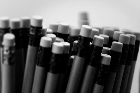 鉛筆で描かれた立体絵画が話題!!!!
