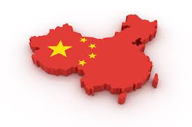 職場の中国人新人が、中国人客と好き勝手に中国語で話してたから