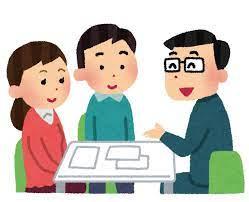 【朗報】島田紳助「自分を賢く見せるテクニック、教えてやるわ」