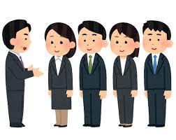 【悲報】日本企業が全員がムダと思っている「朝礼」をやり続ける本当の理由wwwwww