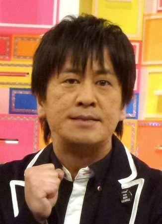 【悲報】ブラマヨ吉田が激怒「長谷川豊さんにキレてる人に聞きたい。」