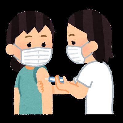 【愕然】友人「ワクチン打てるようになっても俺は打たないよ」 ← 何でこんな馬鹿が未だに存在してるの?