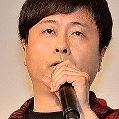 【速報】河本準一さん、号泣