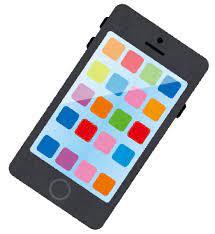 【悲報】未だにiPhone 8で粘ってる奴wwwwwww