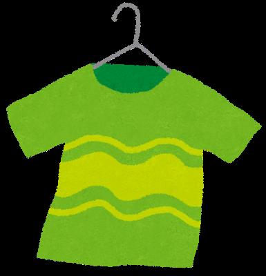 3万のTシャツ買ってみた結果wwwwwwwwww