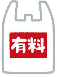 【意味不明】小泉環境相「レジ袋なくすことが目的ではなく有料化をきっかけに問題意識を持ってもらいたい」
