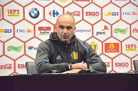 ベルギー「我々は、日本も気がついていない弱点を発見した」
