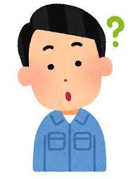 """【RIZIN】Youtuberシバターに負けた""""魔娑斗二世""""HIROYAが「タップはしてない。腕十字ってどこが痛いんですか?」"""