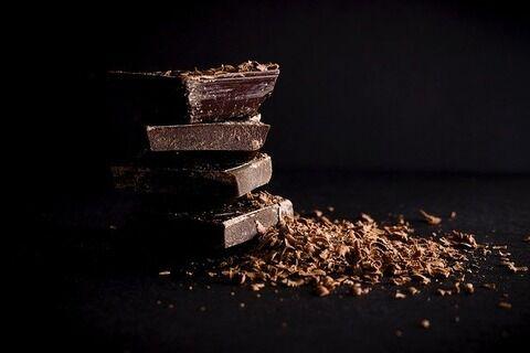 【驚愕】高級チョコのゴディバさん、とんでもない商品を作ってしまうwwwwwwwww(画像あり)