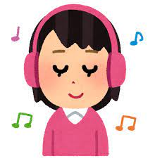【悲報】能年玲奈ちゃん、メンヘラが好きそうな音楽を聴いていた…